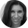 Amy DuPont - Business Development Manager, VitalSource