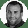 Ignacio van Gelderen - Business Development Manager, VitalSource