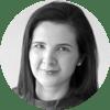 Klenda Martinez-Gasbarro, Senior Marketing Manager, VitalSource