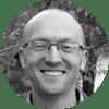 Noel DeJarnette, Assistant Director of the Learning Commons, University of Cincinnati