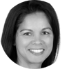 Peggy Buttafuso, Manager, Customer Success, VitalSource