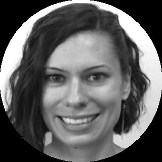 Rainna Erikson, Bookshelf Product Manager, VitalSource