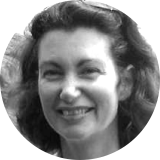 Lorie Reilly - Product Manager of VitalSource Content Studio