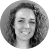 Lauren Clark, Director of the Learning Commons, University of Cincinnati