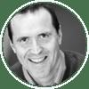William Chesser - VP Business Development, VitalSource